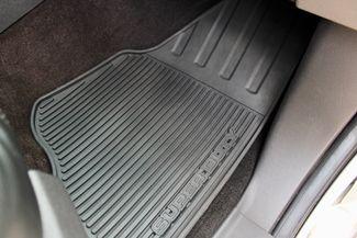 2013 Ford Super Duty F-350 SRW Lariat Crew Cab 4X4 FX4 6.7L Powerstroke Diesel Auto Loaded Sealy, Texas 51