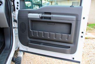 2013 Ford Super Duty F-350 SRW Lariat Crew Cab 4X4 FX4 6.7L Powerstroke Diesel Auto Loaded Sealy, Texas 52