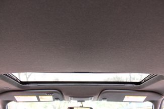 2013 Ford Super Duty F-350 SRW Lariat Crew Cab 4X4 FX4 6.7L Powerstroke Diesel Auto Loaded Sealy, Texas 53