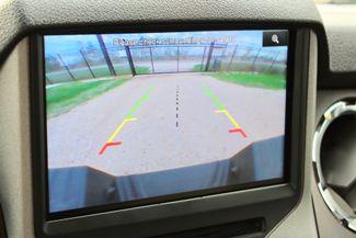 2013 Ford Super Duty F-350 SRW Lariat Crew Cab 4X4 FX4 6.7L Powerstroke Diesel Auto Loaded Sealy, Texas 77