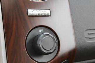 2013 Ford Super Duty F-350 SRW Lariat Crew Cab 4X4 FX4 6.7L Powerstroke Diesel Auto Loaded Sealy, Texas 80