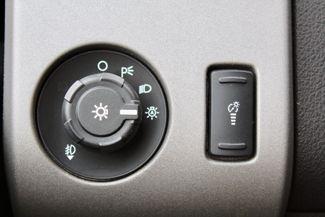 2013 Ford Super Duty F-350 SRW Lariat Crew Cab 4X4 FX4 6.7L Powerstroke Diesel Auto Loaded Sealy, Texas 62