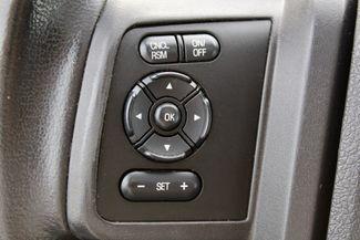2013 Ford Super Duty F-350 SRW Lariat Crew Cab 4X4 FX4 6.7L Powerstroke Diesel Auto Loaded Sealy, Texas 65