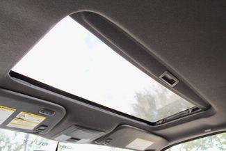 2013 Ford Super Duty F-350 SRW Lariat Crew Cab 4X4 FX4 6.7L Powerstroke Diesel Auto Loaded Sealy, Texas 68