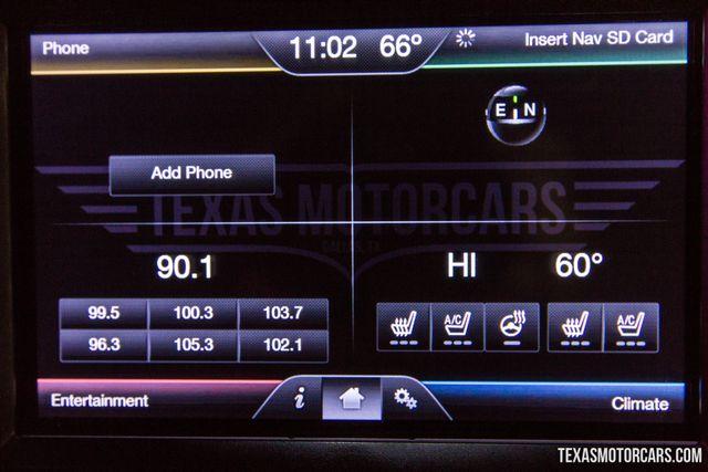 2013 Ford Super Duty F-350 SRW Pickup Platinum 4X4 in Addison Texas, 75001