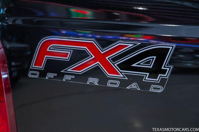 2013 Ford Super Duty F-350 SRW Pickup Lariat 4x4 in Addison, Texas 75001