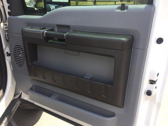 2013 Ford Super Duty F-350 SRW Pickup XLT in Boerne, Texas 78006