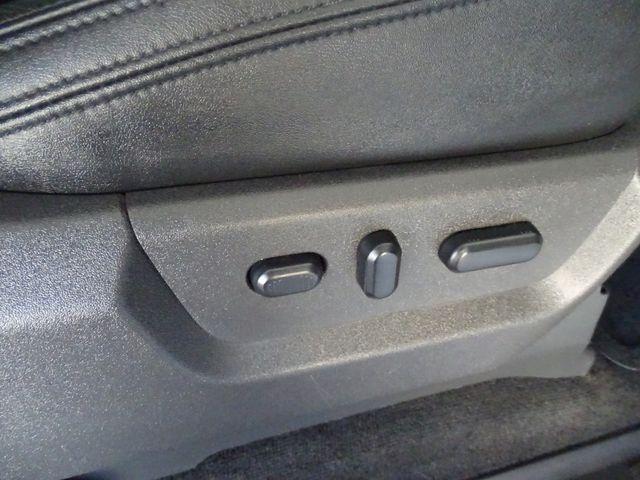 2013 Ford Super Duty F-350 SRW Pickup Lariat Corpus Christi, Texas 42