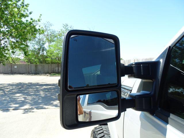 2013 Ford Super Duty F-350 SRW Pickup Lariat Corpus Christi, Texas 16