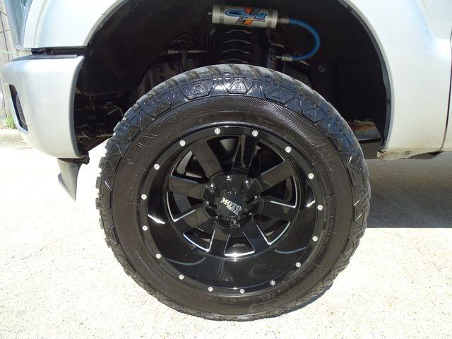 2013 Ford Super Duty F-350 SRW Pickup Lariat Corpus Christi, Texas 18