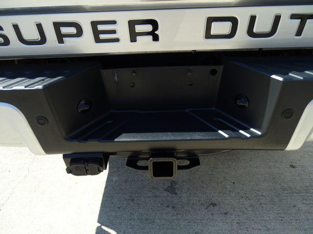 2013 Ford Super Duty F-350 SRW Pickup Lariat Corpus Christi, Texas 10
