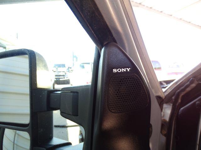 2013 Ford Super Duty F-350 SRW Pickup Lariat Corpus Christi, Texas 29
