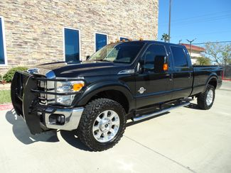 2013 Ford Super Duty F-350 SRW Pickup XLT in Corpus Christi, TX 78412