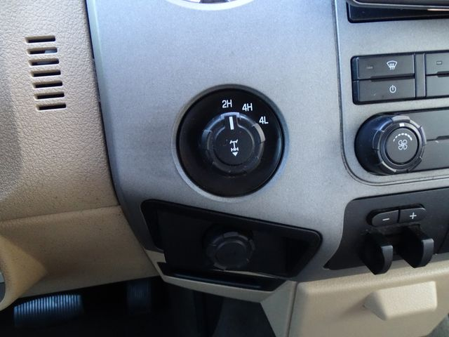 2013 Ford Super Duty F-350 SRW Pickup XLT in Corpus Christi, TX 78412