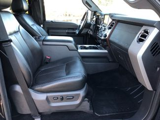 2013 Ford Super Duty F-350 SRW Pickup Lariat LINDON, UT 29