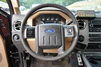2013 Ford Super Duty F-350 SRW Pickup XLT Naugatuck, Connecticut 16