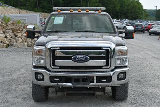 2013 Ford Super Duty F-350 SRW Pickup XLT Naugatuck, Connecticut 7