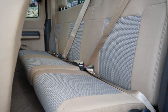 2013 Ford Super Duty F-350 SRW Pickup XLT Naugatuck, Connecticut 15
