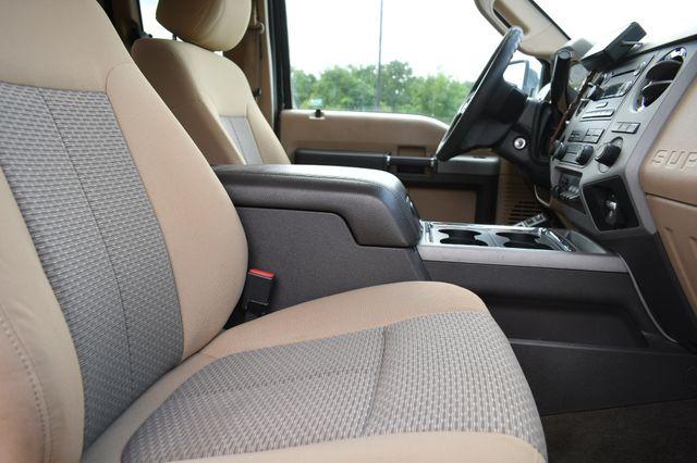 2013 Ford Super Duty F-350 SRW Pickup XLT Naugatuck, Connecticut 9