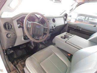 2013 Ford Super Duty F-350 SRW Pickup XL  city TX  Randy Adams Inc  in New Braunfels, TX