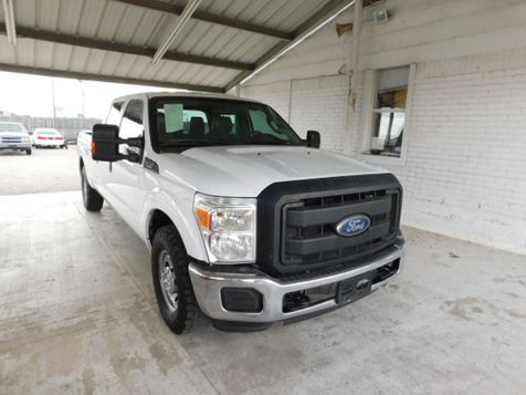 2013 Ford Super Duty F-350 SRW Pickup XL in New Braunfels