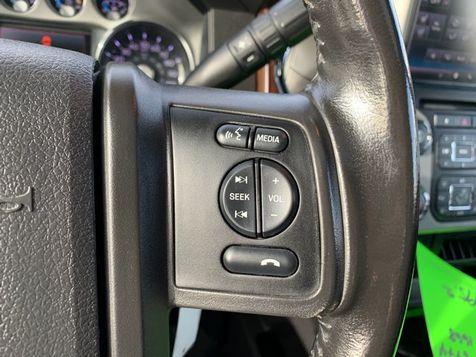 2013 Ford Super Duty F-350 SRW Pickup Lariat | Orem, Utah | Utah Motor Company in Orem, Utah
