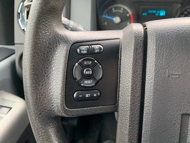2013 Ford Super Duty F-350 SRW Pickup XLT in , Utah 84057