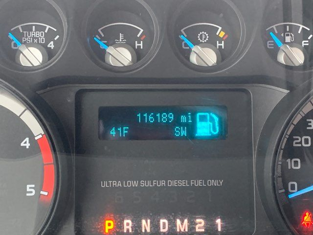 2013 Ford Super Duty F-350 SRW Pickup XLT in Orem, Utah 84057