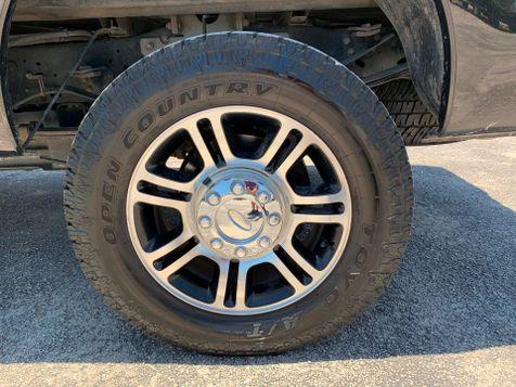 2013 Ford Super Duty F-350 SRW Pickup Platinum | Pleasanton, TX | Pleasanton Truck Company in Pleasanton, TX
