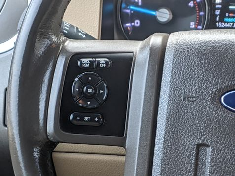 2013 Ford Super Duty F-350 SRW Pickup Lariat   Pleasanton, TX   Pleasanton Truck Company in Pleasanton, TX