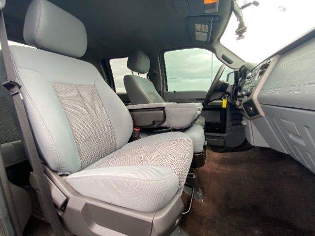 2013 Ford Super Duty F-350 SRW Pickup XLT in San Antonio, TX 78233