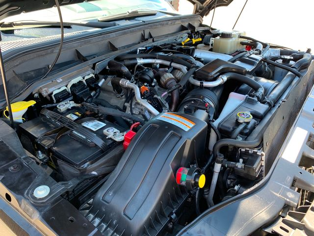 2013 Ford Super Duty F-350 SRW Pickup King Ranch in Spanish Fork, UT 84660