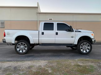 2013 Ford Super Duty F-350 SRW Pickup XL in Tampa, FL 33624