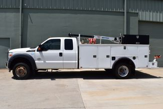 2013 Ford Super Duty F-450 DRW Chassis Cab XL | Arlington, TX | Lone Star Auto Brokers, LLC-[ 2 ]