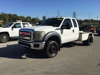 2013 Ford Super Duty F-450 DRW Chassis Cab XL in Plymouth Meeting, PA 19462