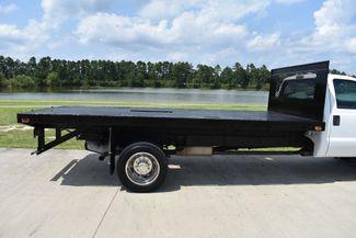 2013 Ford Super Duty F-450 DRW Chassis Cab XL Walker, Louisiana 7