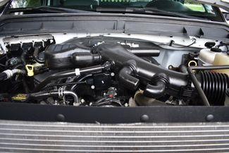 2013 Ford Super Duty F-450 DRW Chassis Cab XL Walker, Louisiana 23