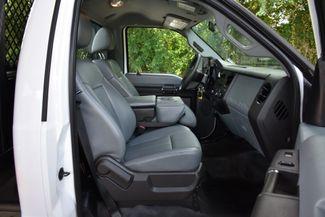 2013 Ford Super Duty F-450 DRW Chassis Cab XL Walker, Louisiana 16