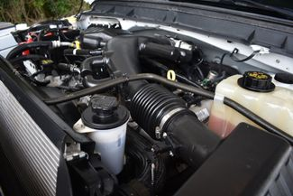 2013 Ford Super Duty F-450 DRW Chassis Cab XL Walker, Louisiana 24