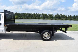 2013 Ford Super Duty F-450 DRW Chassis Cab XL Walker, Louisiana 3
