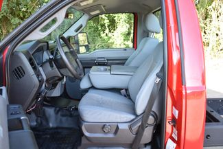 2013 Ford Super Duty F-450 DRW Chassis Cab XL Walker, Louisiana 11