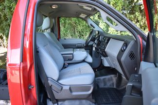 2013 Ford Super Duty F-450 DRW Chassis Cab XL Walker, Louisiana 15