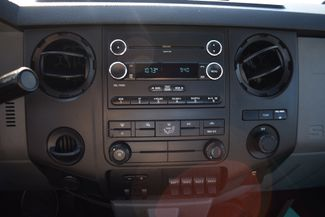 2013 Ford Super Duty F-450 DRW Chassis Cab XL Walker, Louisiana 14