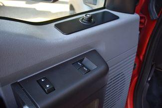 2013 Ford Super Duty F-450 DRW Chassis Cab XL Walker, Louisiana 12