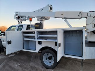 2013 Ford Super Duty F-550 DRW Chassis Cab XL Lake In The Hills, IL 20