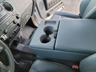 2013 Ford Super Duty F-550 DRW Chassis Cab XL Lake In The Hills, IL 31