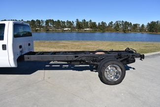 2013 Ford Super Duty F-550 DRW Chassis Cab XL Walker, Louisiana 7