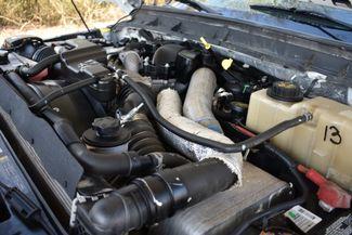 2013 Ford Super Duty F-550 DRW Chassis Cab XL Walker, Louisiana 20