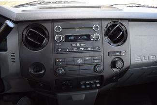 2013 Ford Super Duty F-550 DRW Chassis Cab XL Walker, Louisiana 12