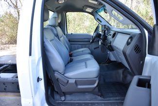 2013 Ford Super Duty F-550 DRW Chassis Cab XL Walker, Louisiana 13